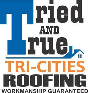 Tried & True Roofing/ Construction  logo