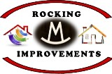 Rocking M Improvements, LLC logo