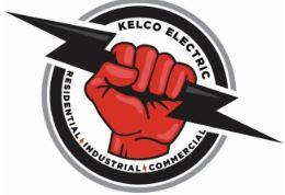 Kelco Electric Inc logo