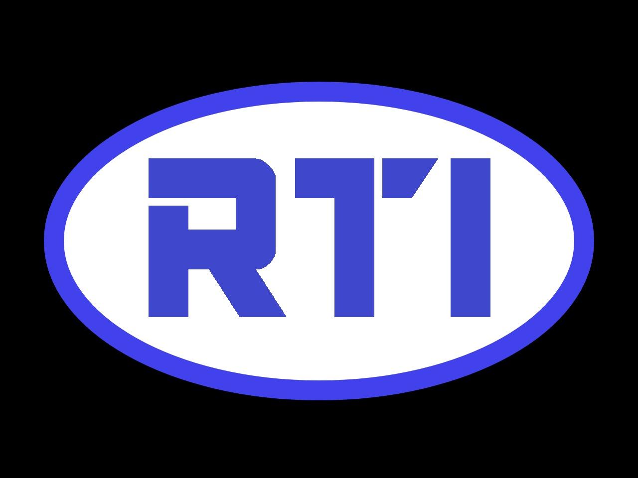 RTI Services, LLC logo