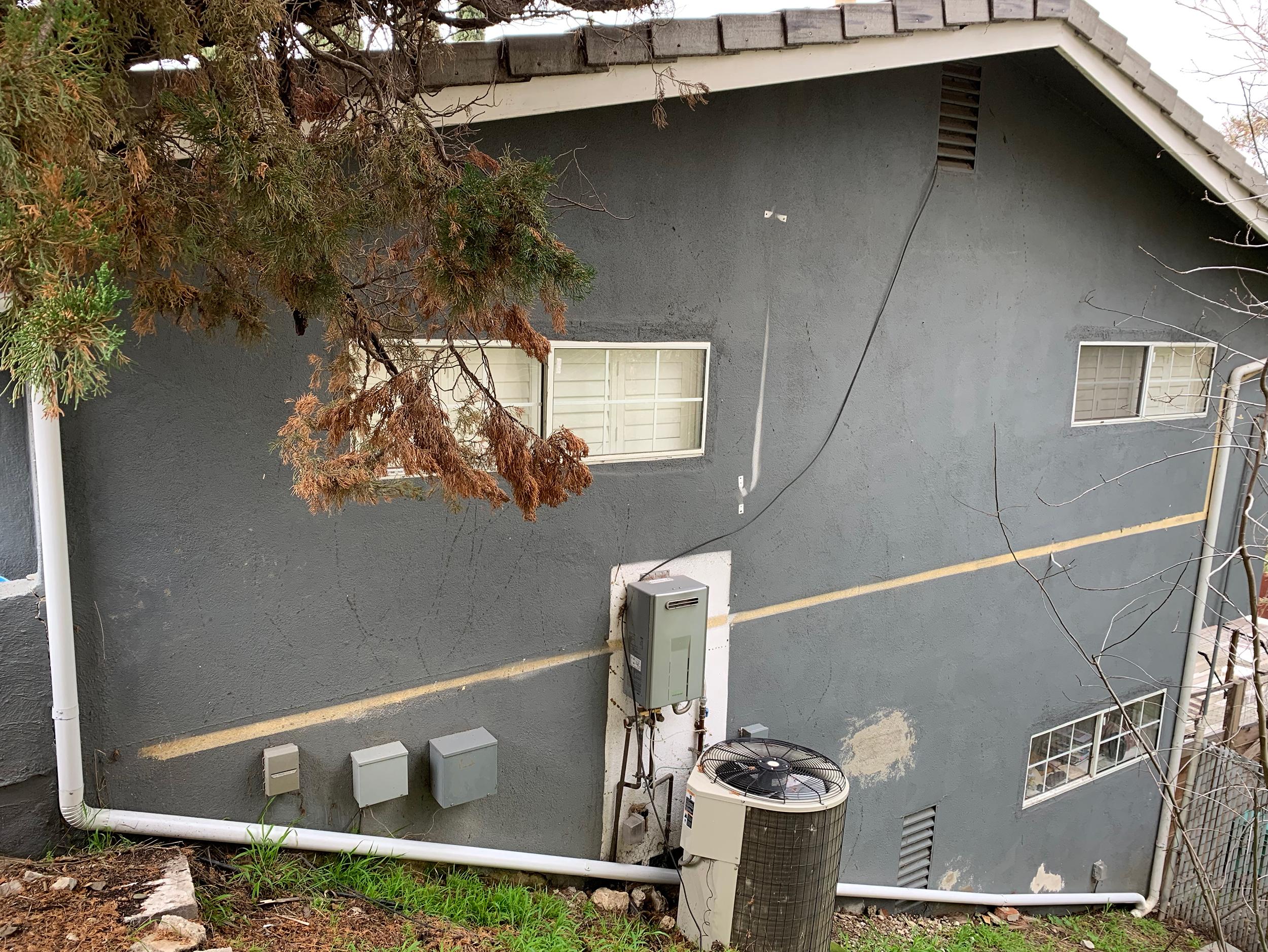 Bresnahan Rain Gutter Cleaning Reviews Long Beach Ca Angie S List