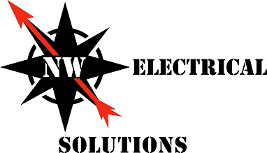 NW Electrical Solutions, Corp logo