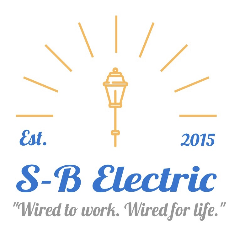 Steiner-Birdsell Electric logo