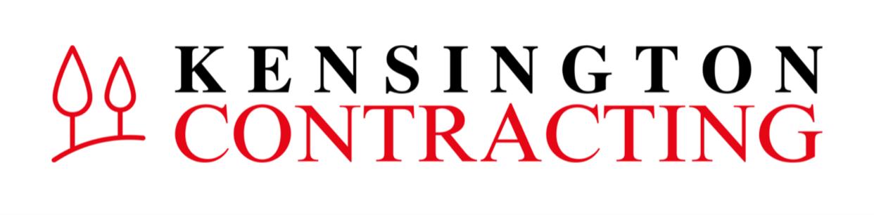 Kensington Contracting, LLC logo