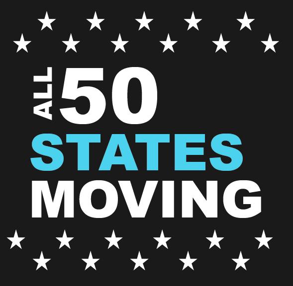 Jersey Moving Pro logo