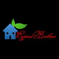 Espinal Brothers Home Improvement, Inc. logo