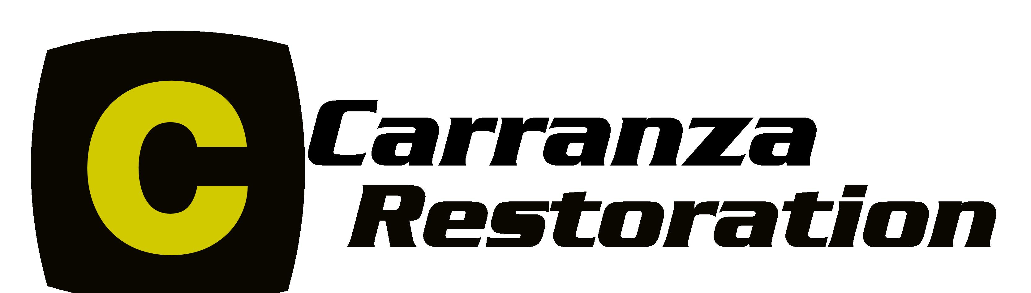 Carranza Restoration Llc Reviews Cibolo Tx Angie S List