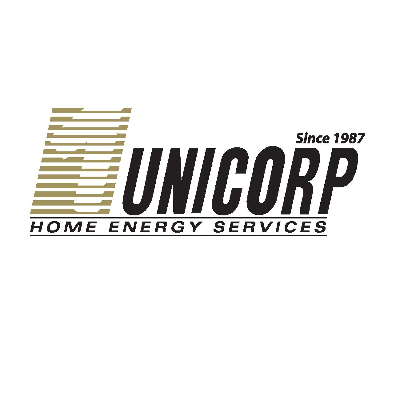 Unicorp Home Energy Services Reviews College Park Md