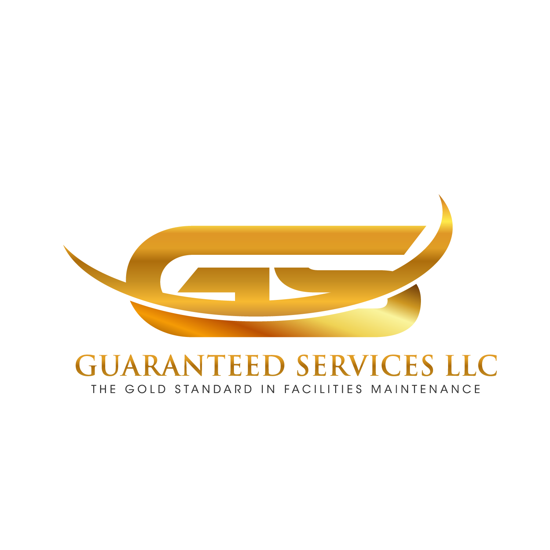 Guaranteed Services LLC logo