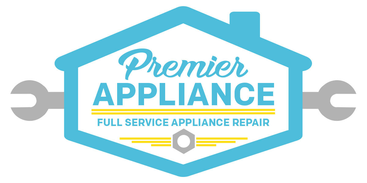 Premier Appliance Of Augusta logo