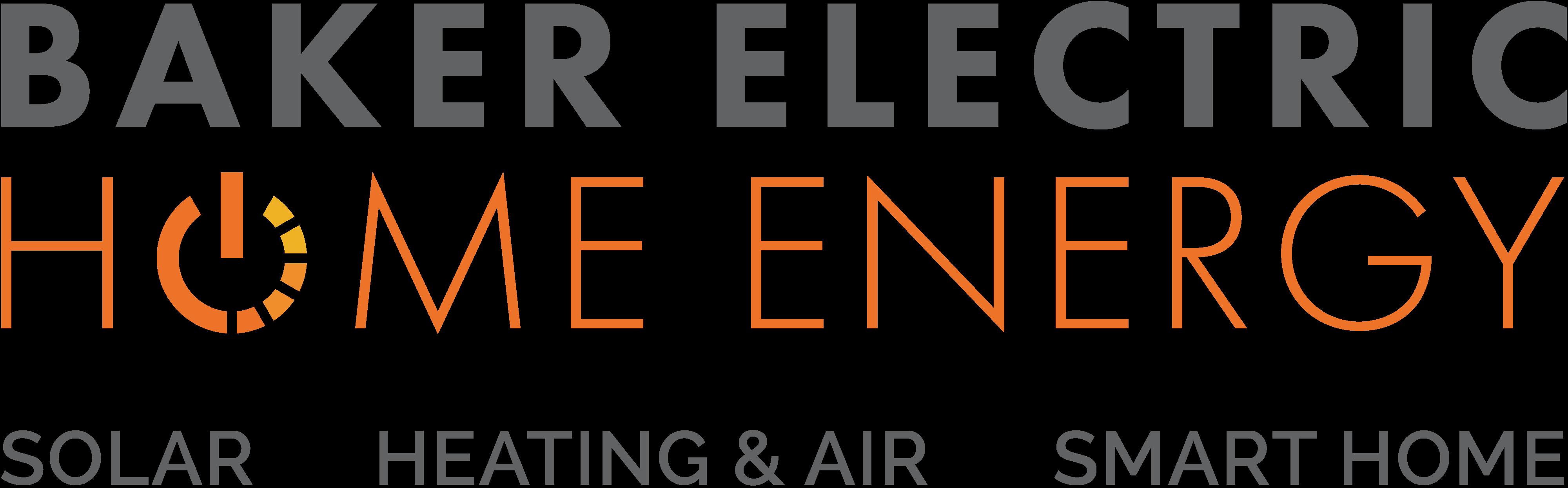 Baker Electric Solar >> Baker Electric Home Energy Reviews Escondido Ca Angie S