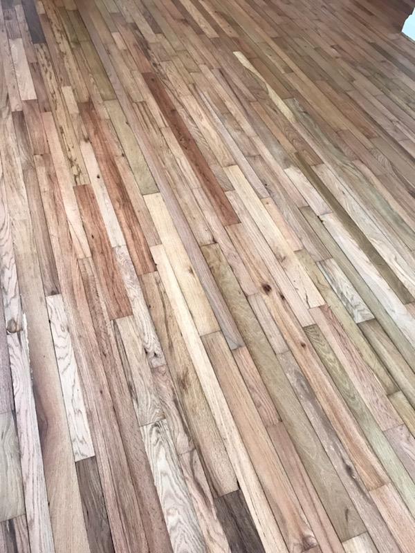 Wakefield Hardwood Floors Reviews Saint Petersburg Fl Angie S