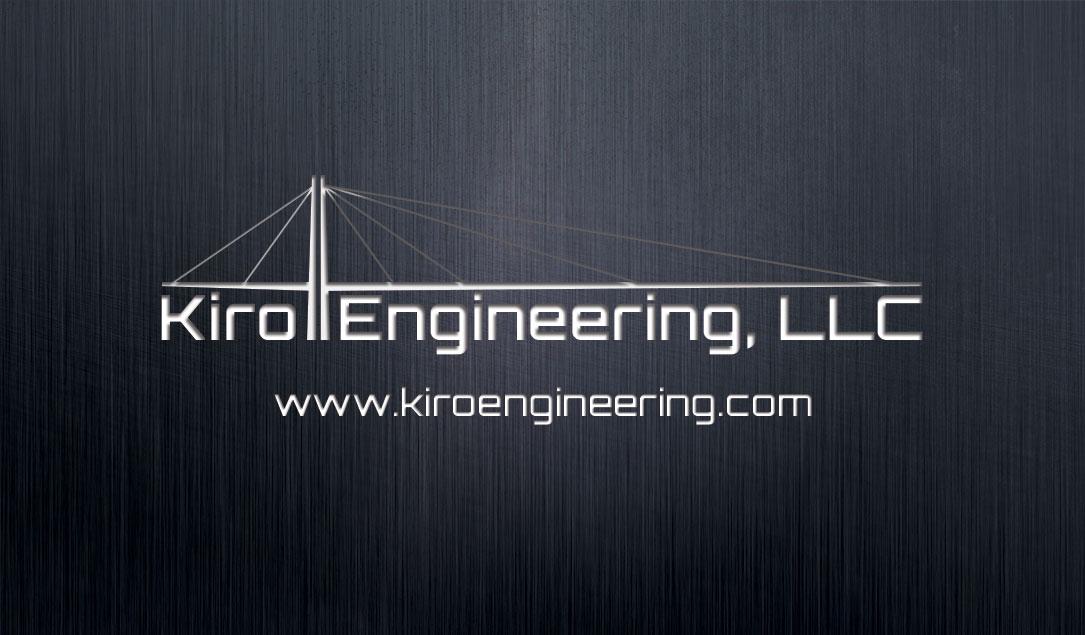 Kiro Engineering Llc Reviews Trenton Nj Angie S List