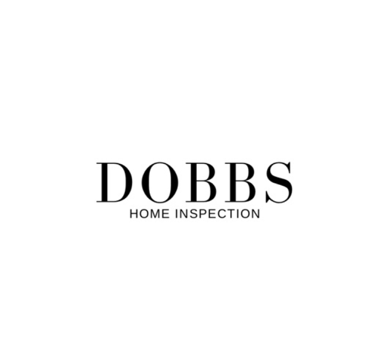 Dobbs Home Inspection Reviews Raleigh Nc Angie S List