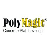 PolyMagic, LLC logo