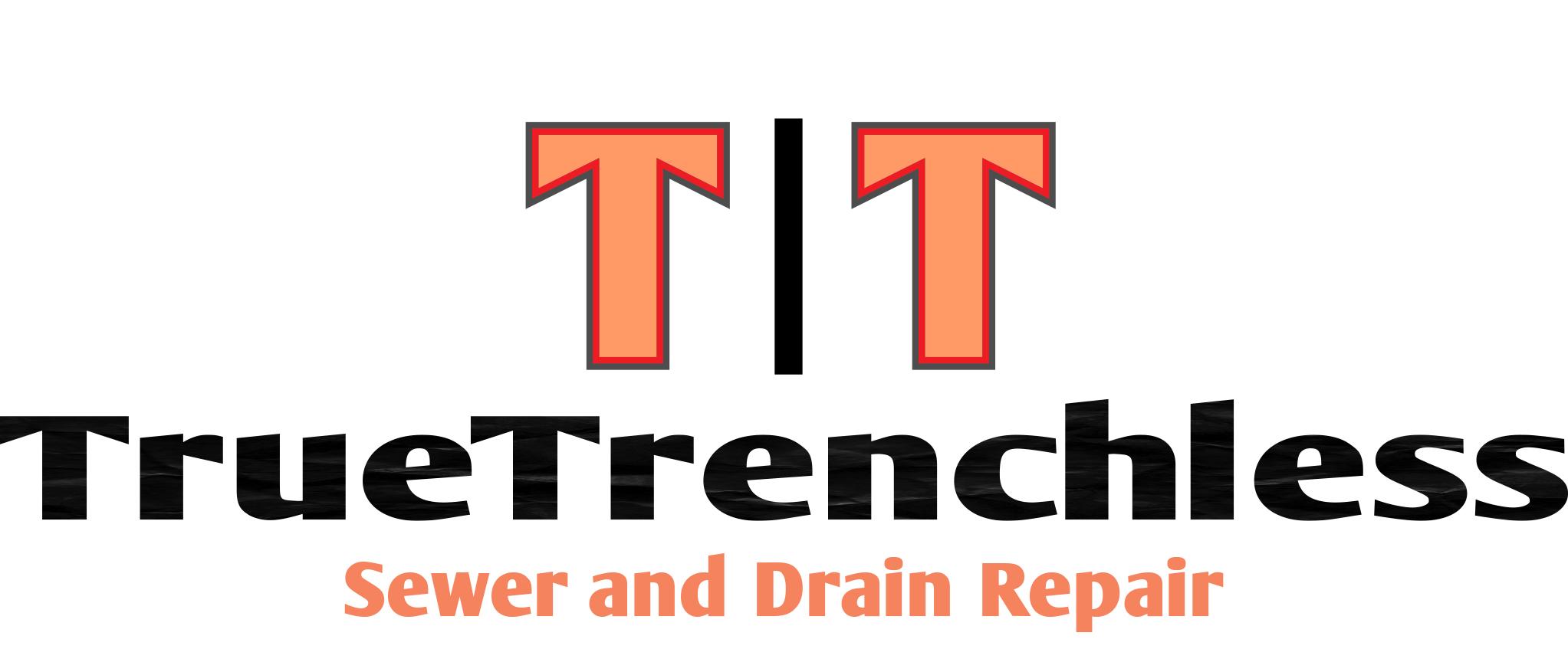 True Trenchless logo