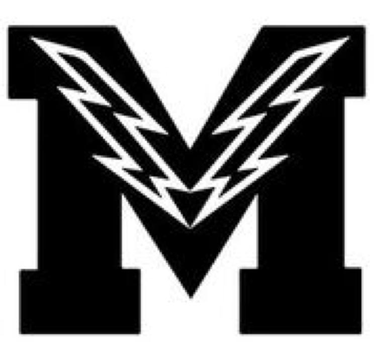 McKnight Electric logo