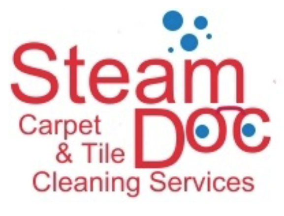 Steam Doc logo