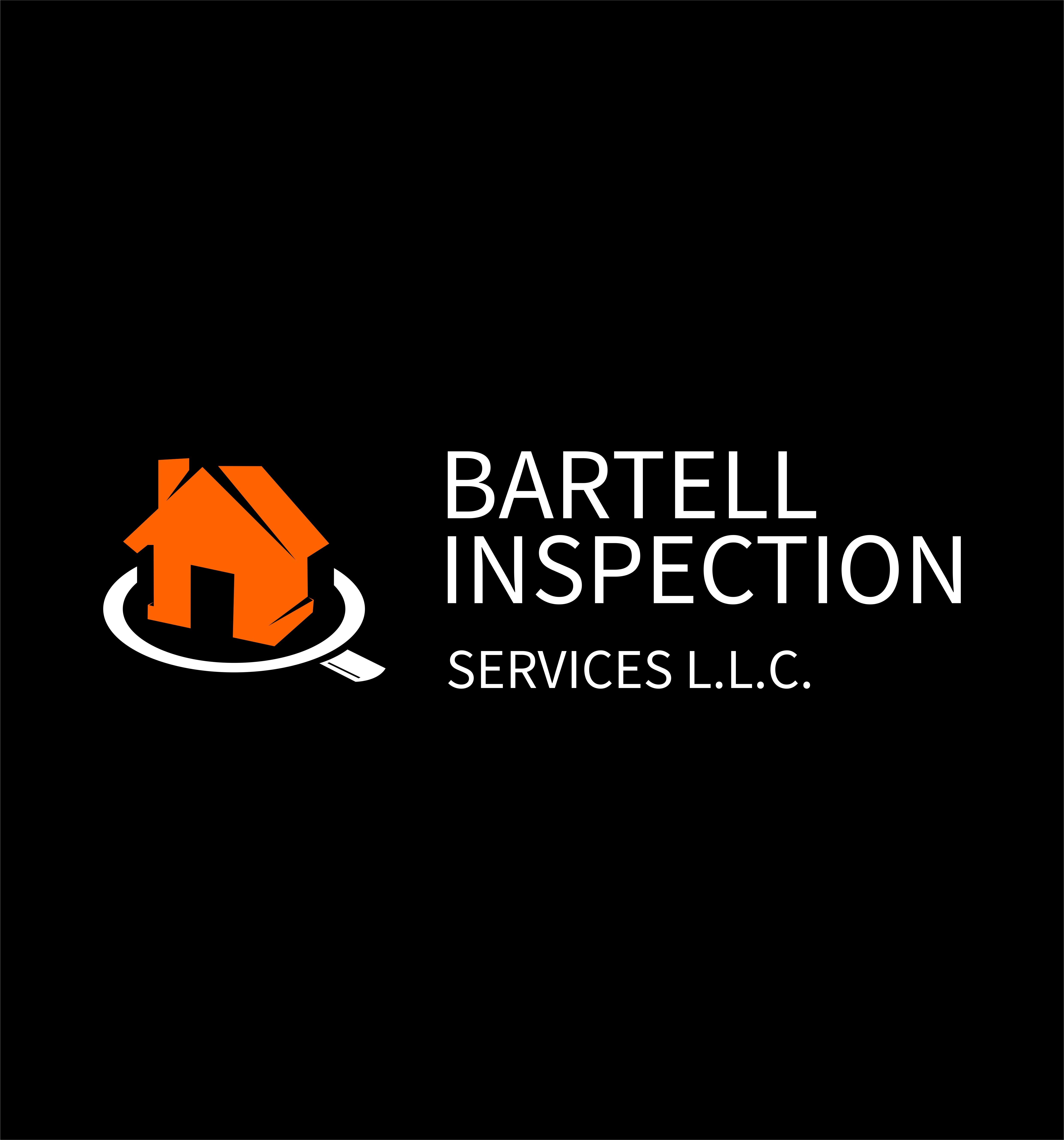 Bartell Inspection Services LLC logo