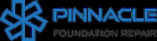 Pinnacle Foundation Repair logo