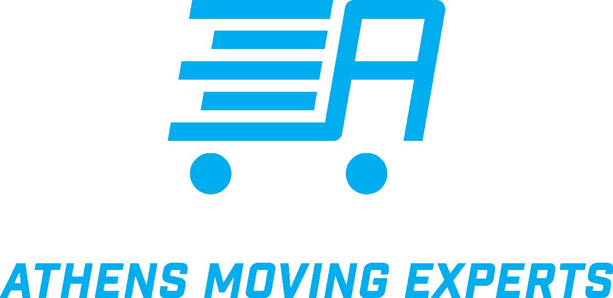 Athens Moving Experts, Inc. logo