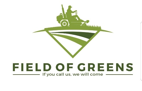 Field of Greens, LLC logo