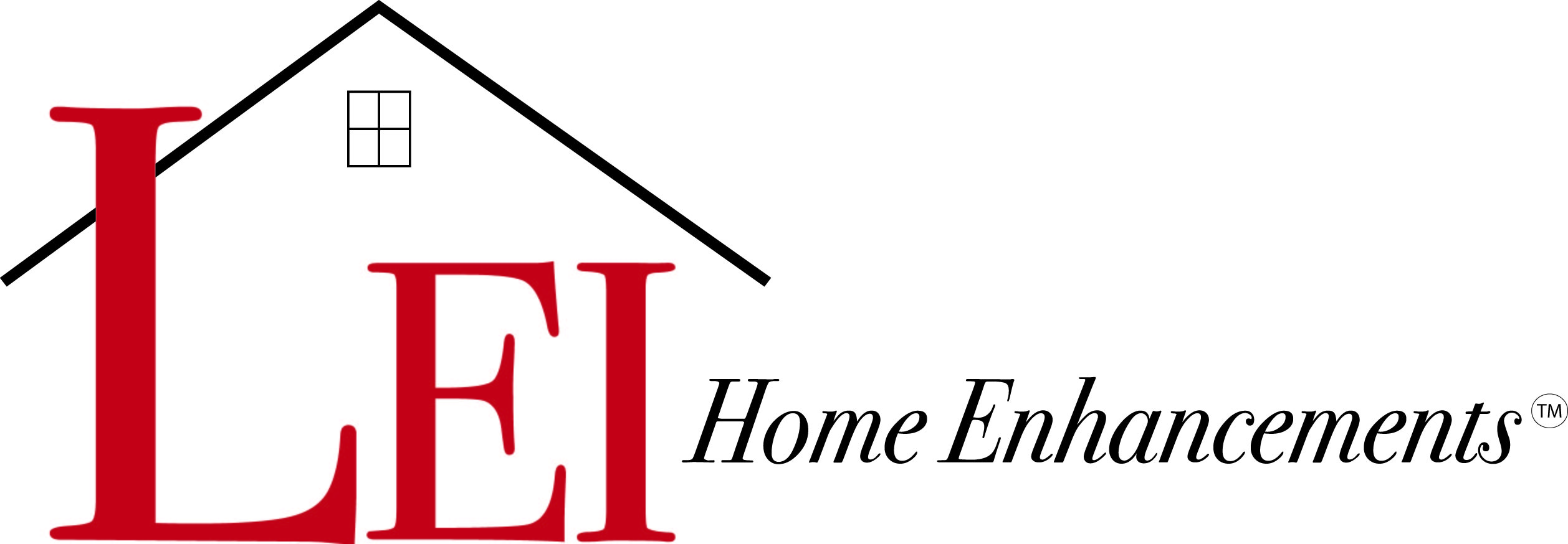 Lei Home Enhancements Reviews Cincinnati Oh Angie S List
