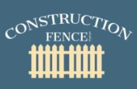 Construction Fencing LLC logo