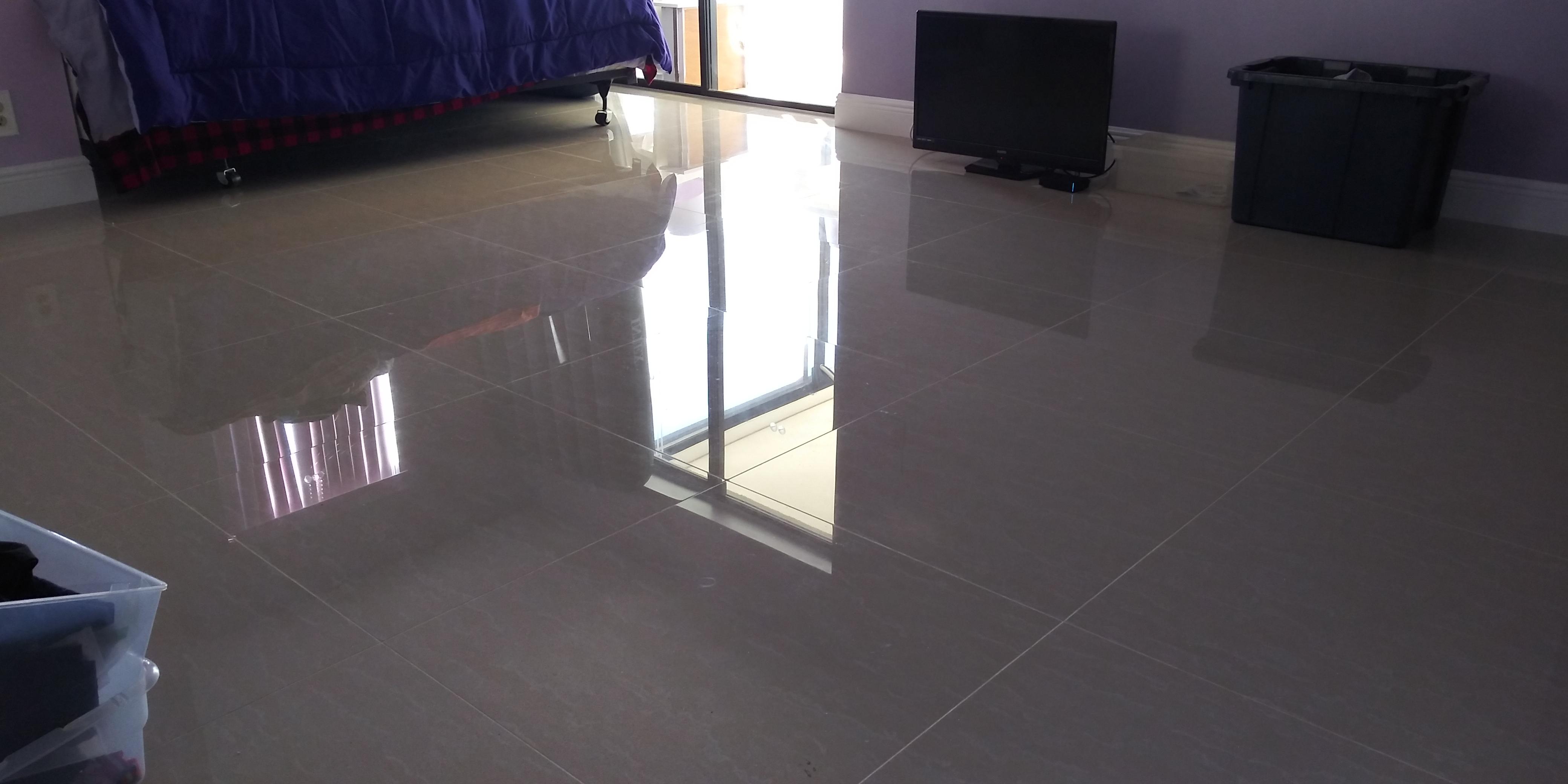 Amazing Flooring Works Reviews Deerfield Beach Fl Angie S List