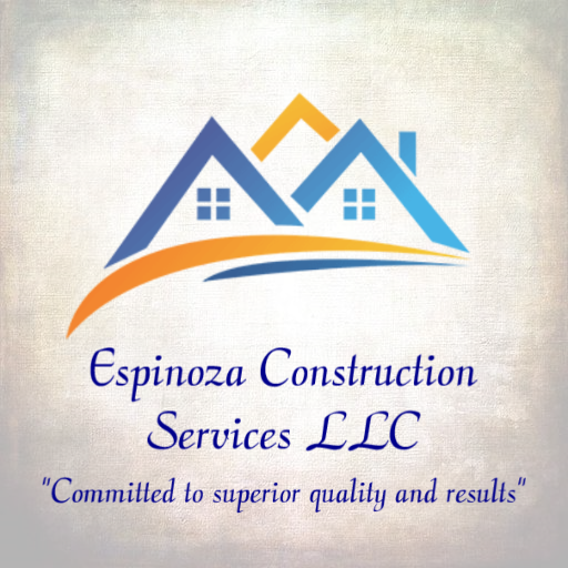 Espinoza Electrical & Construction Services  logo