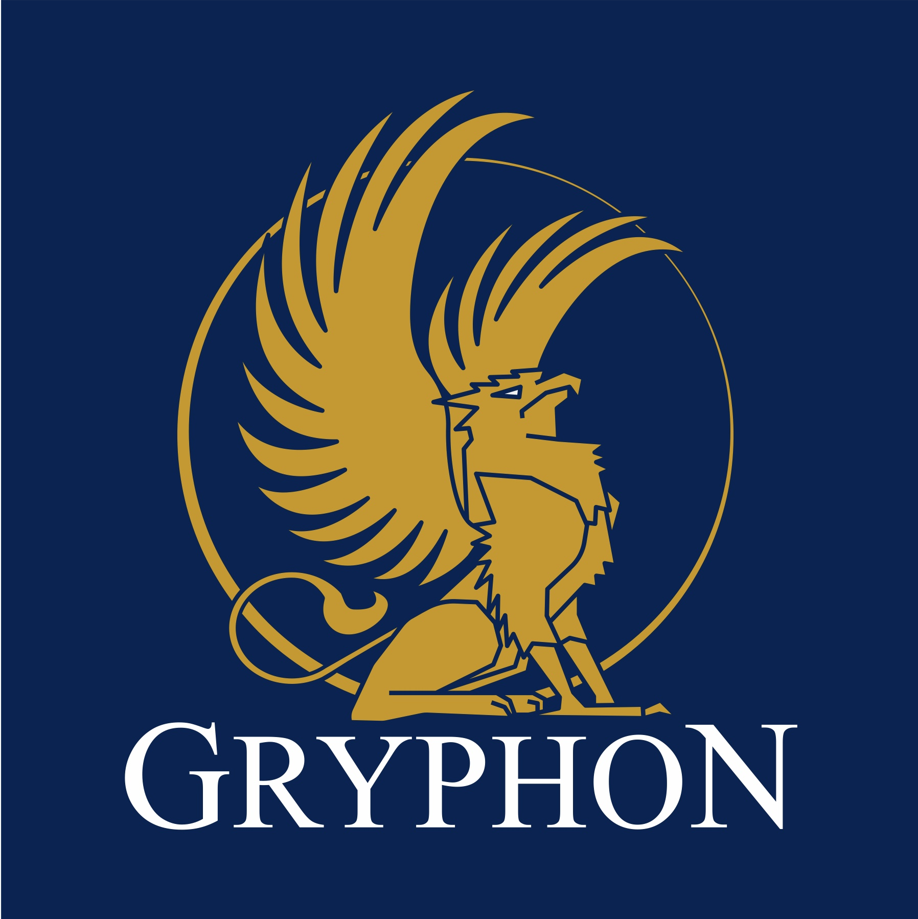 Gryphon Custom Home Builders and Remodeling LLC logo