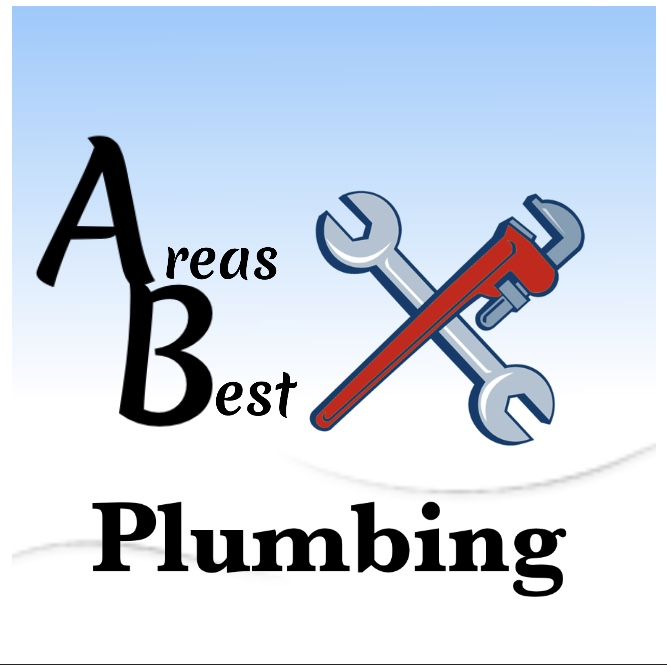 Areas Best Plumbing LLC logo