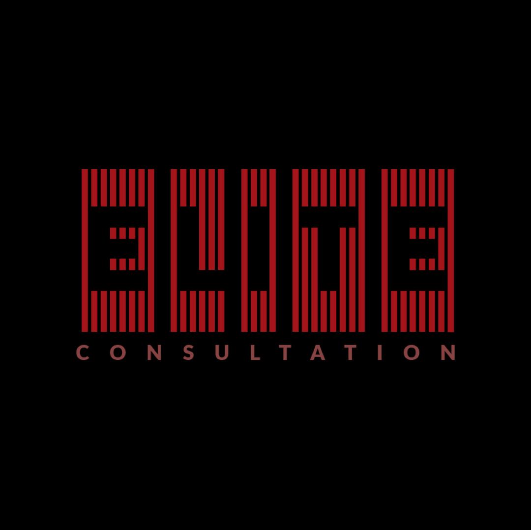 Elite Consultation & Computer Repair logo