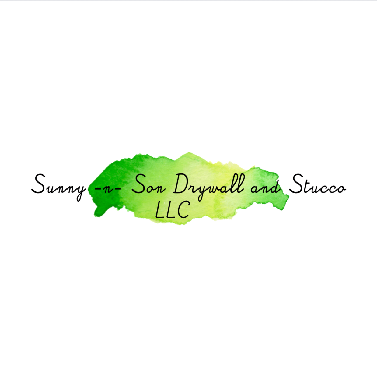 Sunny Amp Son Drywall And Stucco Reviews Labelle Fl