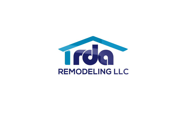 RDA Remodeling LLC logo