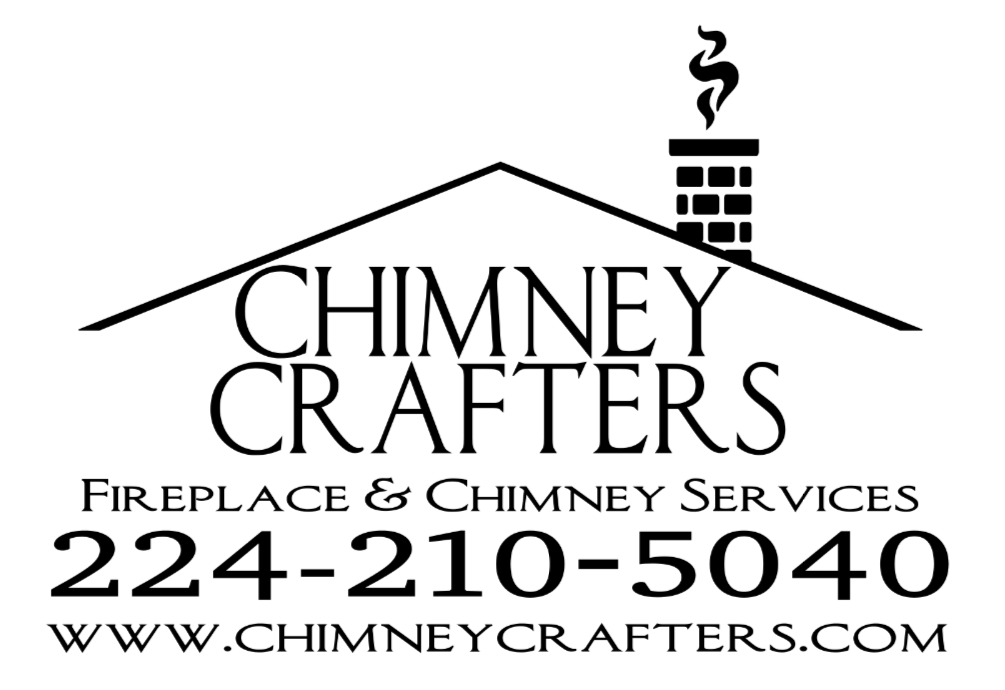 Chimney Crafters logo