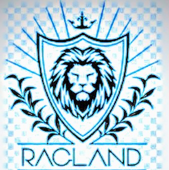 Ragland Renovations L.L.C logo