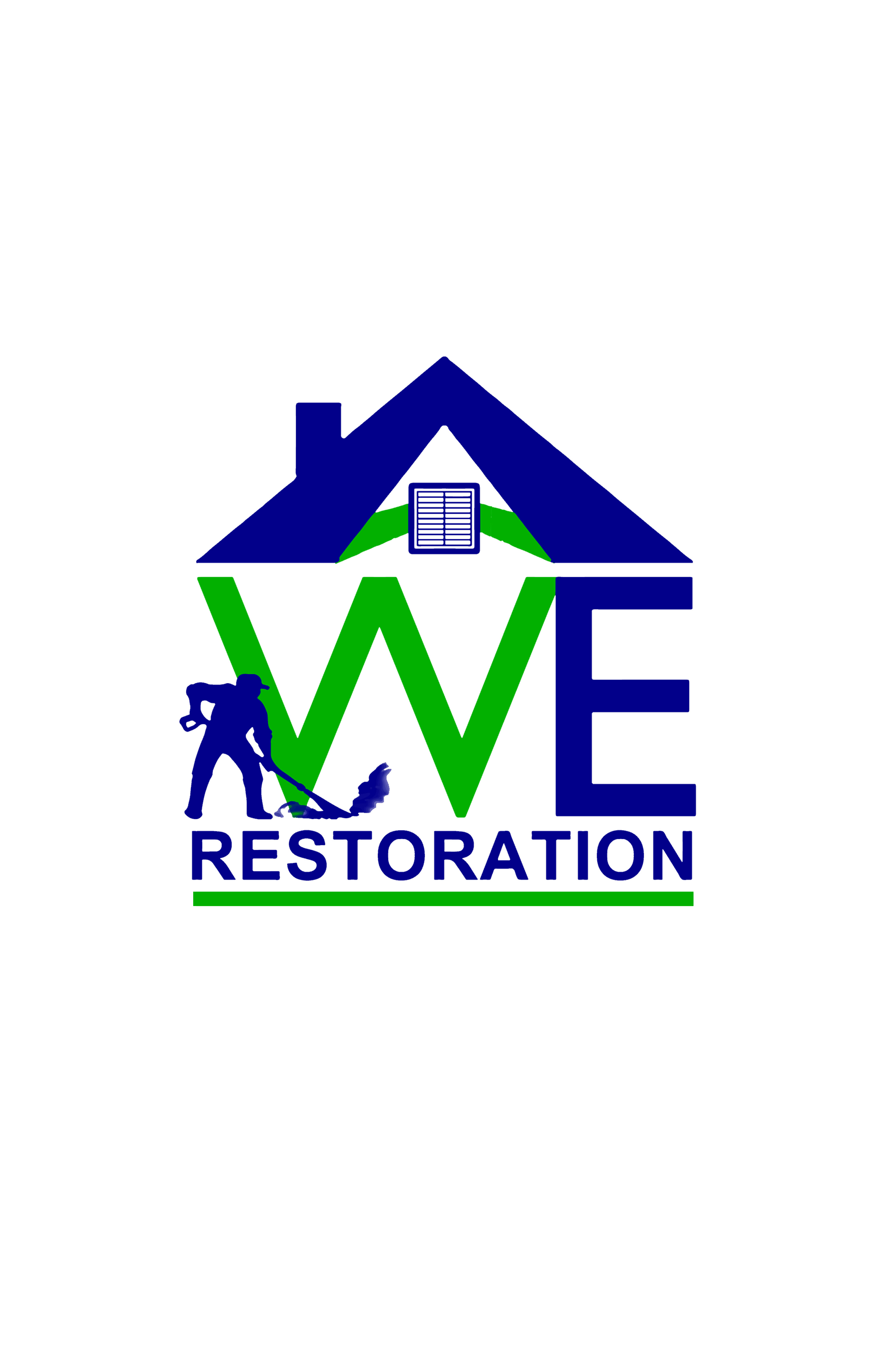 Williams & Embry Restoration LLC logo