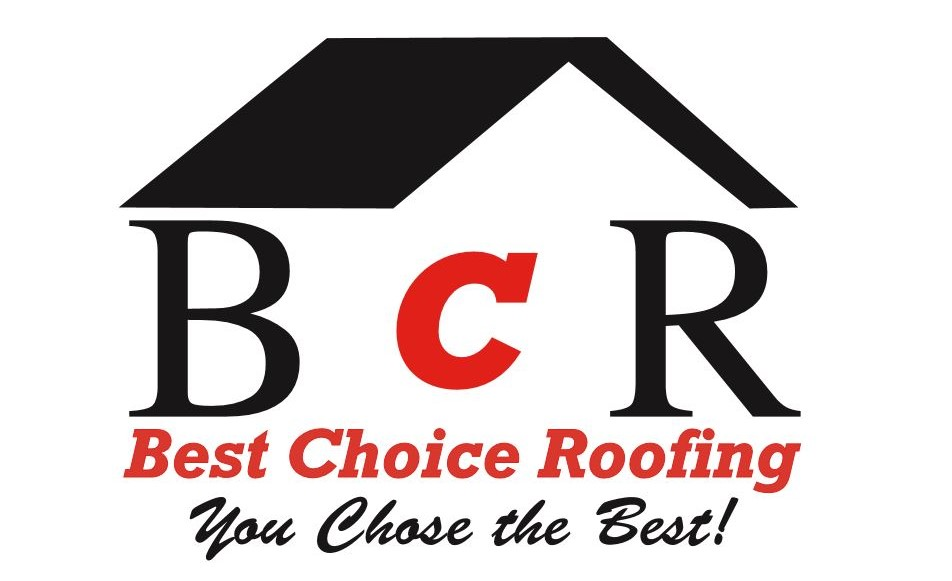 Best Choice Roofing West Florida, LLC logo