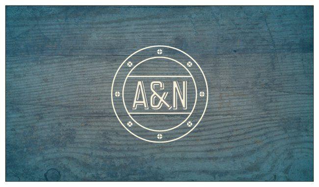 A & N Gutters, LLC logo