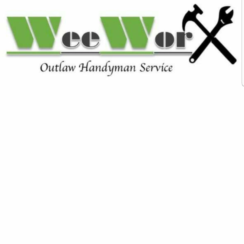 WEEWORX logo