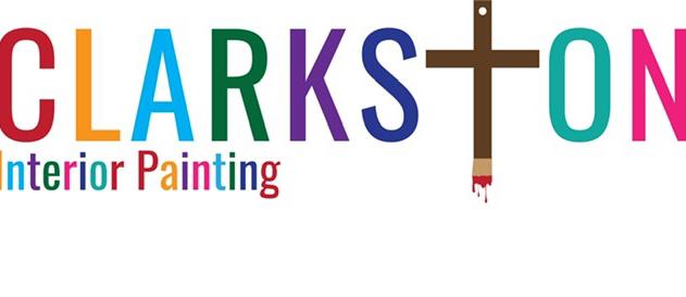 Clarkston Interior Painting logo