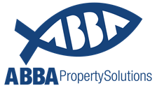 ABBA Property Solutions LLC logo
