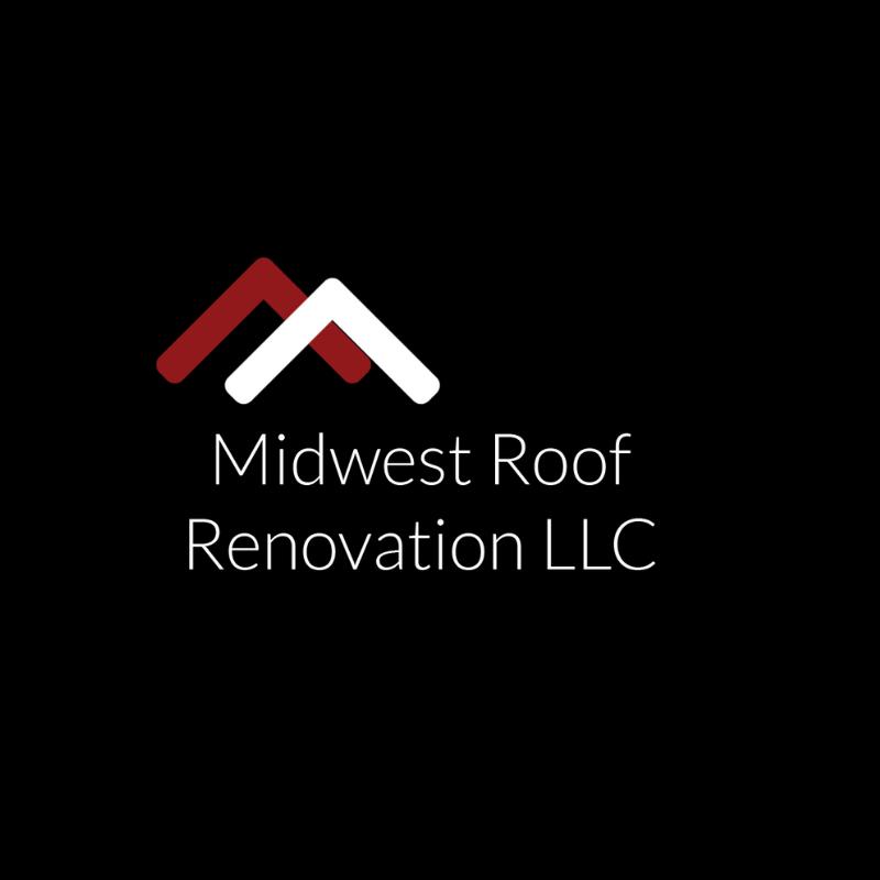Midwest Roof Renovation LLC logo