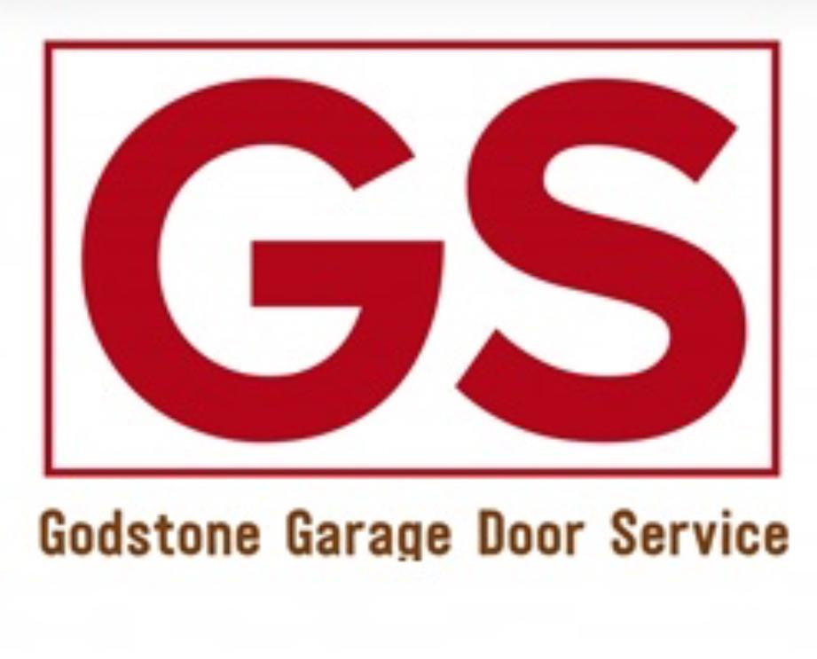 Godstone Garage Door Service, LLC logo