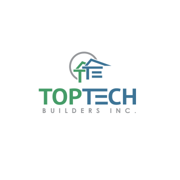 Top tech builders inc logo