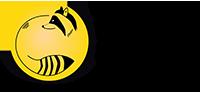 Wildlife Removal Specialist of Atlanta logo