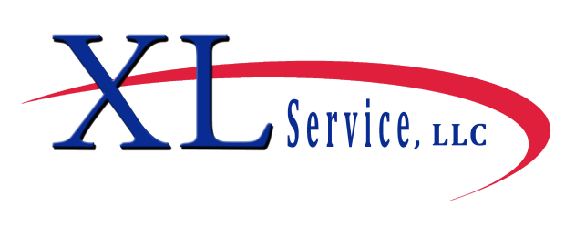Xl Services LLC logo