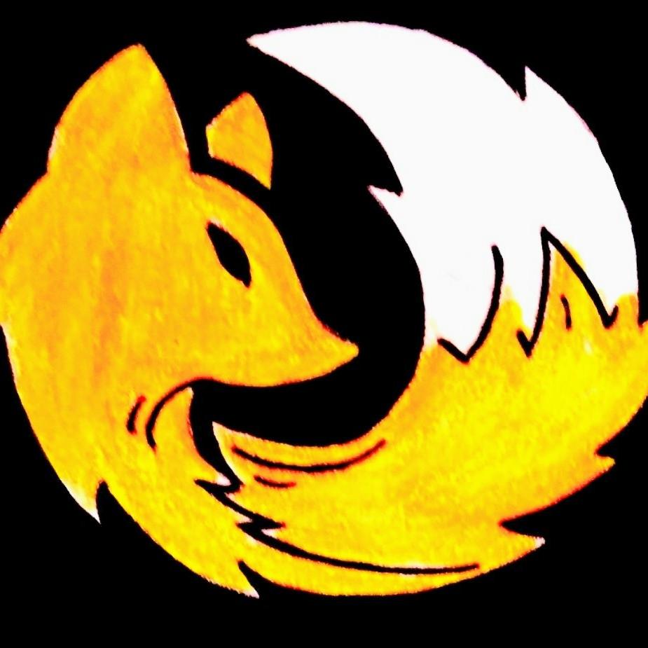 Phoenix Fox home remodeling logo