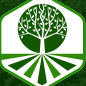 Lopez Landscaping logo